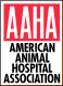 American Animal Hospital Association (longest active hospital membership in Orange County )